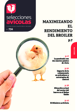 Revista de Abril de 2020