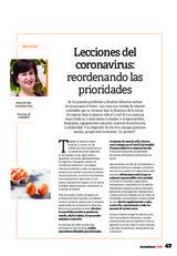 Se reconoce la importancia de la producción agroalimentaria como sector estratégico