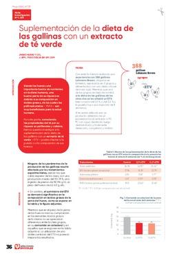 Ver PDF de la revista de Mayo de 2020