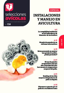 Revista de Junio de 2020