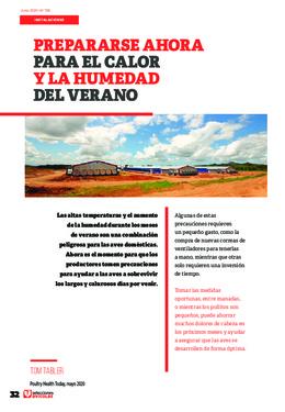 Ver PDF de la revista de Junio de 2020