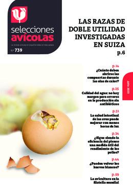 Revista de Julio de 2020