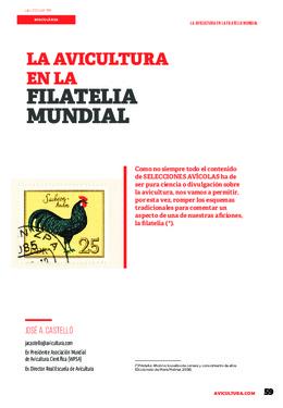 Ver PDF de la revista de Julio de 2020