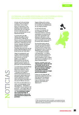 Ver PDF de la revista de Agosto de 2020