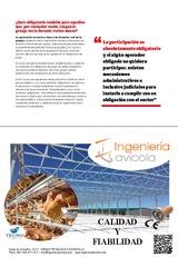 Ad INGENIERIA AVICOLA