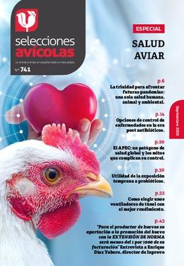Revista de Septiembre de 2020