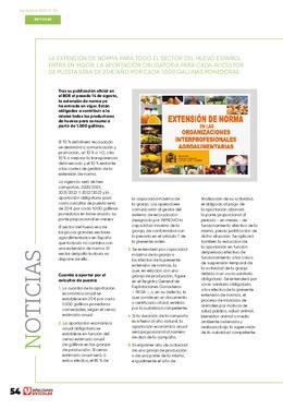 Ver PDF de la revista de Septiembre de 2020