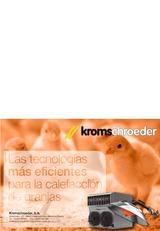 Ad Kromschroeder