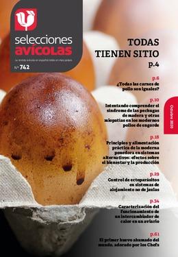 Revista de Octubre de 2020