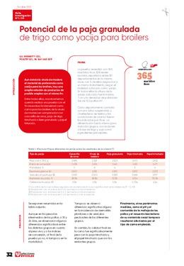 Ver PDF de la revista de Octubre de 2020