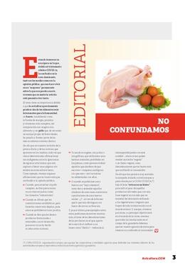 Ver PDF de la revista de Noviembre de 2020
