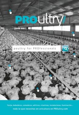 Ver PDF de la revista de Diciembre de 2020