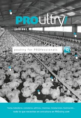 Ad REA PROultry.com el marketplace avícola