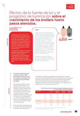 Ver PDF de la revista de Mayo de 2021