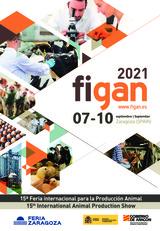 Ad FIGAN 2021