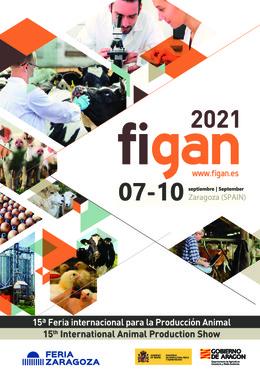 Ver PDF de la revista de Junio de 2021