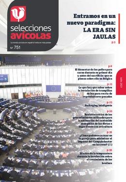 Revista de Julio de 2021