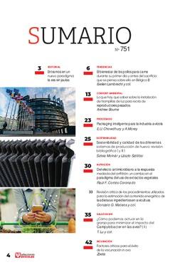 Ver PDF de la revista de Julio de 2021