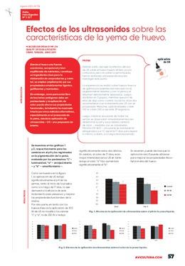 Ver PDF de la revista de Agosto de 2021