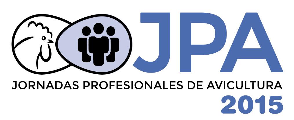 JPA2015_Logos_opt.jpeg