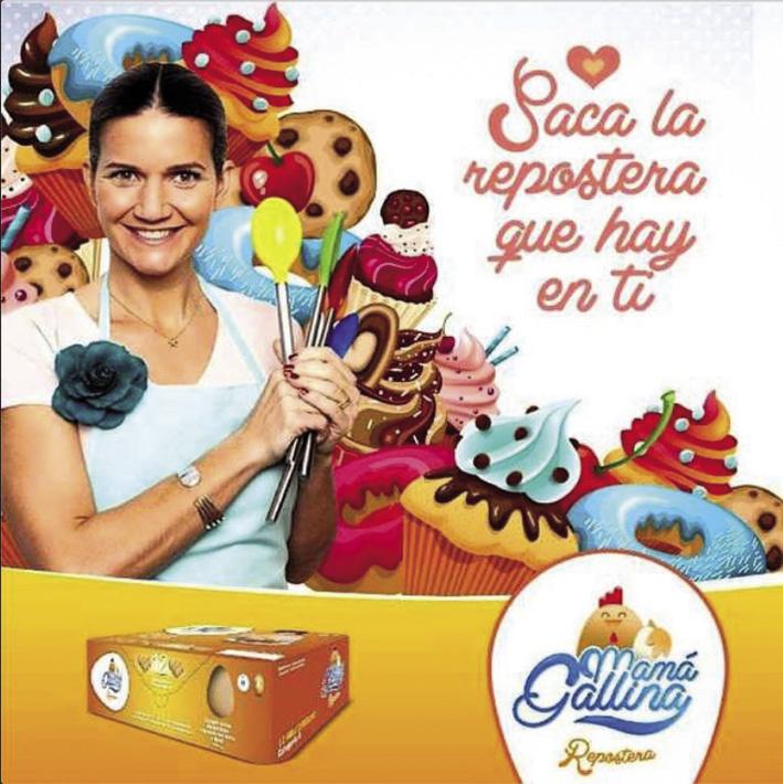samanta_mama_gallina_r_opt.jpeg