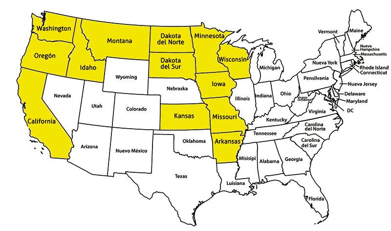 Mapa_de_Estados_Unidos_con_nombres_para_imprimir.jpg
