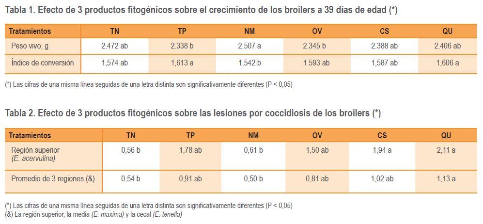 efecto_de_3_productos_fitogenicos_sobre_el_crecimiento_de_broilers_infectados_de_coccidiosis.jpg