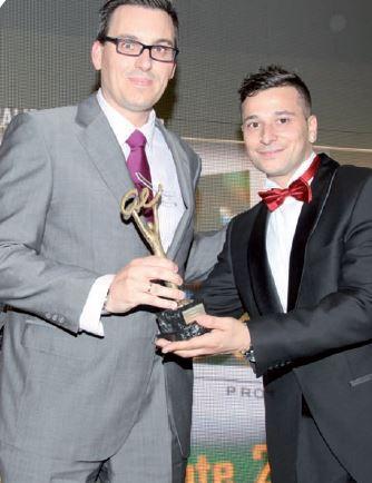 procavi_recibe_un_premio_por_su_liderazgo_en_el_sector_del_pavo.jpg