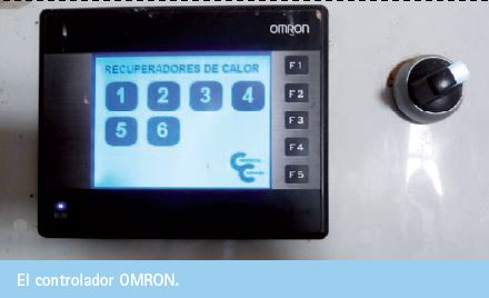 soluciones_de_granjeros_para_entrar_en_la_bonificacion_de_los_nuevos_contratos_de_integracion_03.jpg