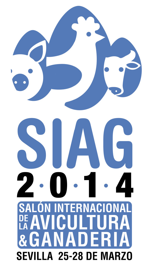 Logo_SIAG_2014_opt.jpeg