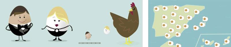 huevos_de_etiqueta_opt.jpg