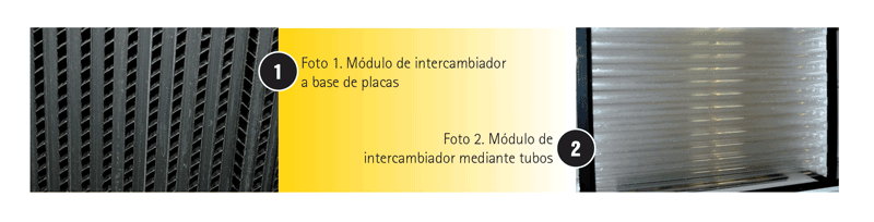 Instalaciones_Intercambiadores_de_calor_Chevalier_SA201312_1.png