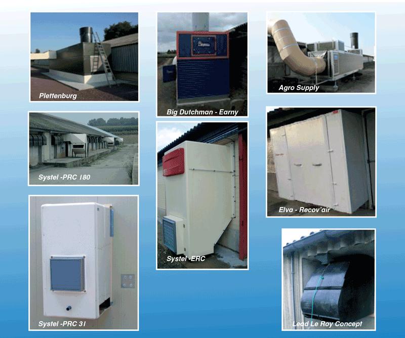 Instalaciones_Intercambiadores_de_calor_Chevalier_SA201312_5.png