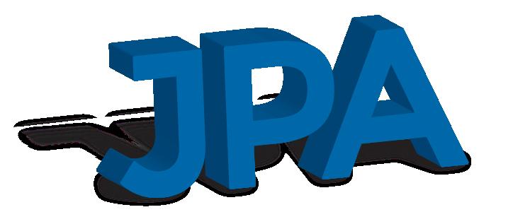 JPA_3D_opt.png