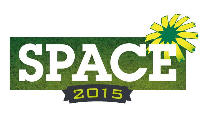 space_logo_2015.jpg