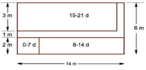 Diagrama_instalaciones_fmt.png