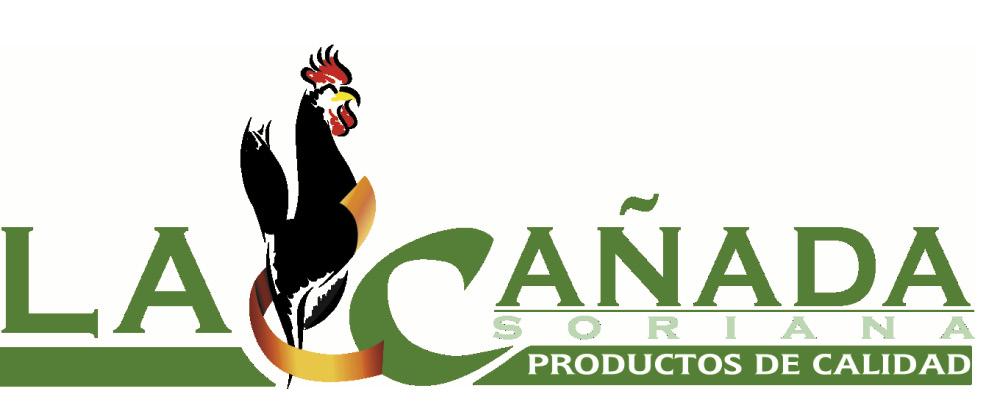 logo_la_CA_ADA_opt.jpeg