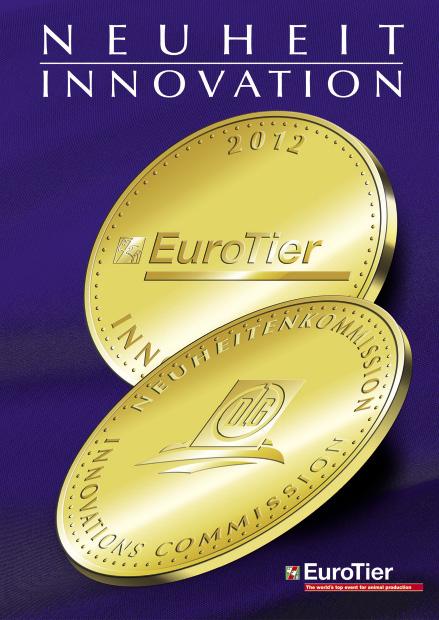 Eurotier_1_medallas_opt.jpeg
