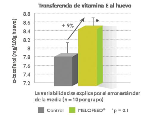 Figura_4._Transferencia_fmt.png