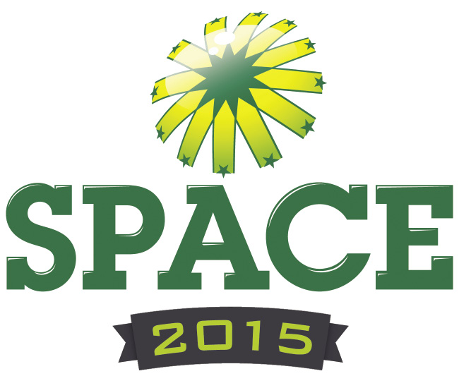 logo_Space_2015_opt.jpeg