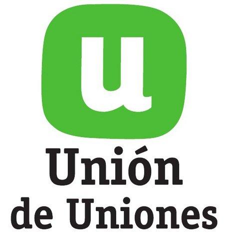 logo_uniondeuniones.jpg