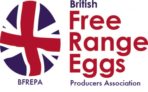 Free_Range_Eggs_logo_opt.jpeg