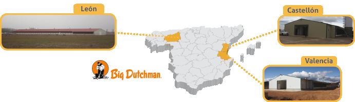 Nuevas_naves_de_Big_Ducthman_por_toda_la_geografia_espa_ola.png