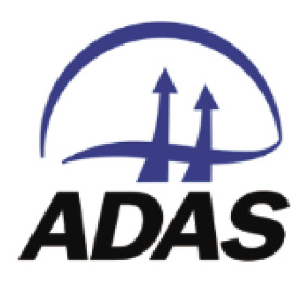 logo_ADAS_opt.jpeg