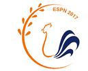 ESPN2017_banner_fmt.jpeg