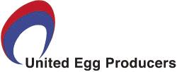logo_United_Egg_Produc_opt.jpeg