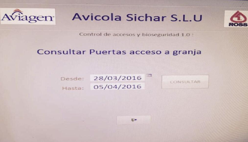 Fig5_Control_de_acceso_de_las_puertas.jpeg