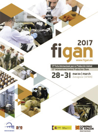 figan_2017_opt.jpeg