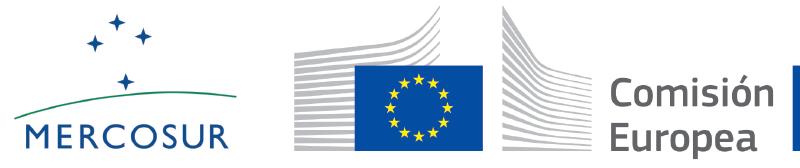 mercosur_UE.png