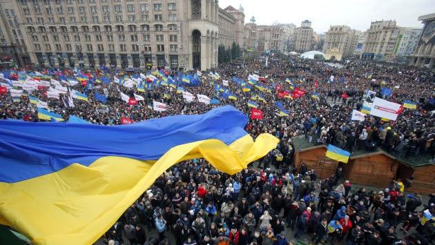 ucraina_manifestacions.jpeg